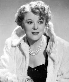 Photo of Mary Boland