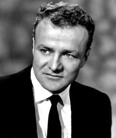 Photo of Brian Keith