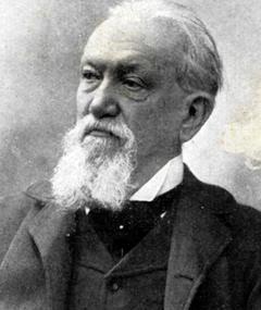 Photo of Camillo Boito