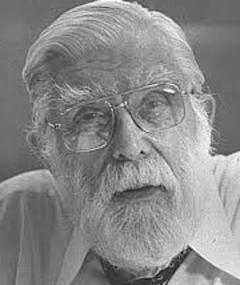 Photo of Heinz Moog