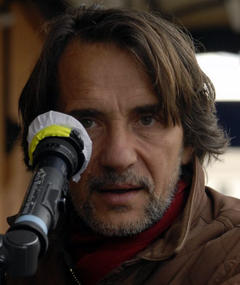 Photo of Massimo Spano