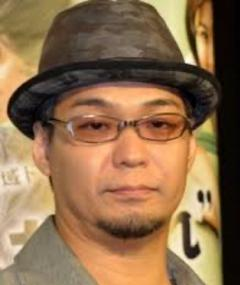 Photo of Shogo Muto