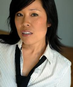Photo of Stephanie Sheh