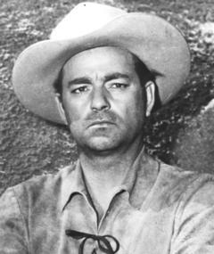 Photo of Guy Teague