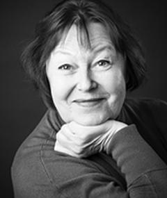 Photo of Lena-Pia Bernhardsson