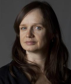 Photo of Maria Kulle
