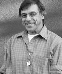 Photo of Edgar Burcksen