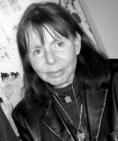 Photo of Laurie Frank