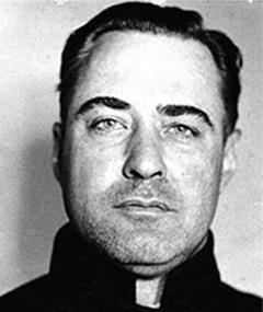Photo of Floyd Crosby