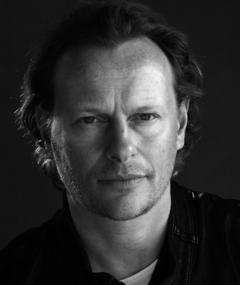 Photo of Neil Stuke
