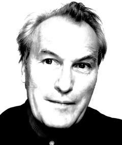 Photo of Stephen Holland