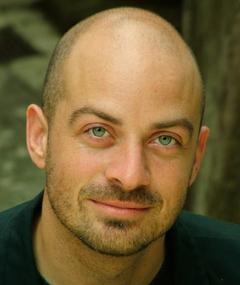 Photo of Gianpiero Cognoli