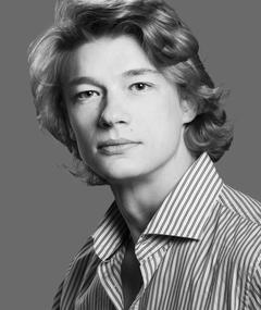 Photo of Sergei Popov