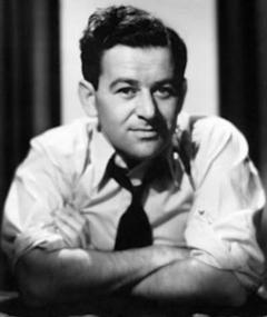Photo of William Wyler