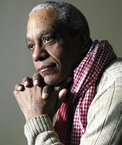 Photo of Philip Akin