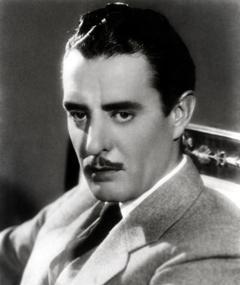 Photo of John Gilbert