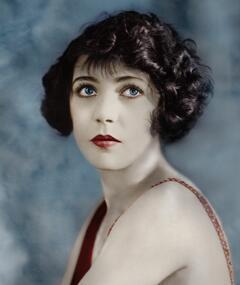Photo of Renée Adorée