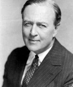 Photo of Hobart Bosworth