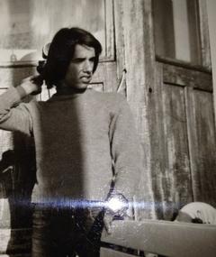 Photo of Patrizio Patrizi