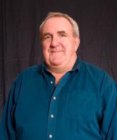 Photo of Tom Weber