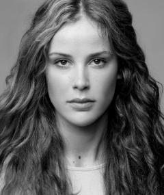Photo of Carla Juri