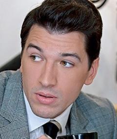 Gambar Viktor Savić