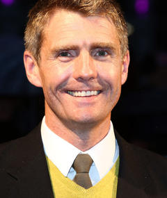 Photo of Nick Murphy