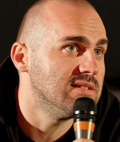 Photo of Julien Leclercq