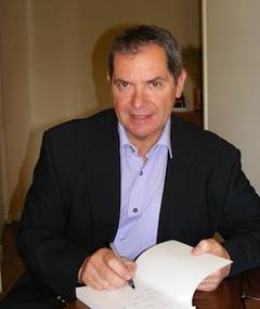 Photo of Roland Môntins