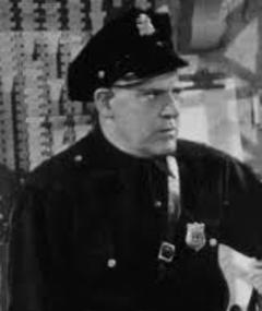 Photo of Charles McMurphy