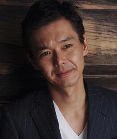 Photo of Atsuro Watabe