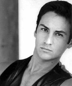 Photo of Vincenzo Peluso