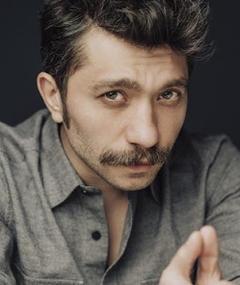 Photo of Özgür Emre Yıldırım