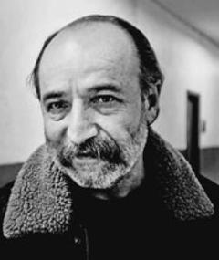 Photo of Reis Çelik