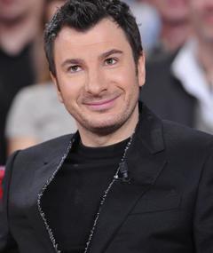 Photo of Michaël Youn