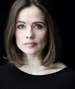 Photo of Marcella Plunkett