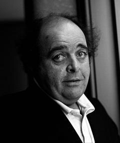 Photo of Jacques Villeret