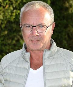 Photo of Olivier Baroux