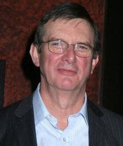 Photo of Mike Newell