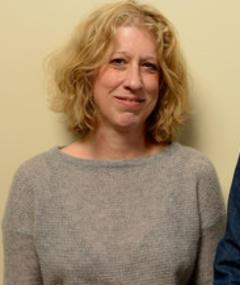 Photo of Lori Cheatle
