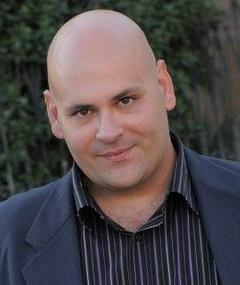Photo of Luigi Pastore