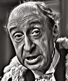 Gambar Jean Diéner