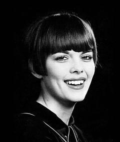 Gambar Mireille Mathieu