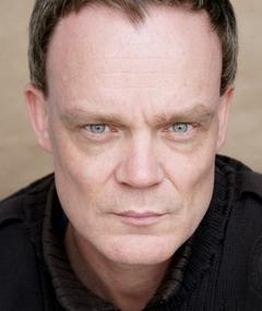 Photo of Joel Tobeck