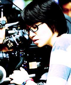 Photo of Fisher Yu Jing-Ping