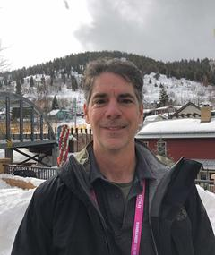Photo of Al Nelson