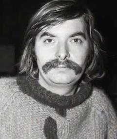 Photo of Pierre Vassiliu