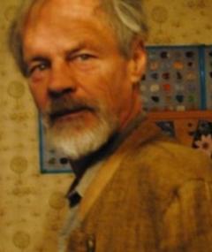 Michael Fischa adlı kişinin fotoğrafı