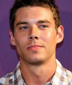 Photo of Brian J. Smith