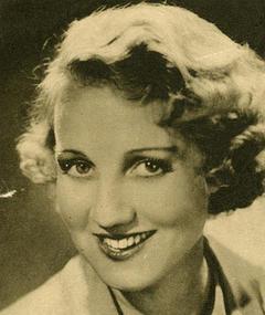 Photo of Huguette Duflos